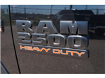 2018 Ram 2500 Crew Cab 4x4,  Pickup #JG260821 - photo 20