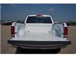 2018 Ram 1500 Crew Cab 4x4 Pickup #JS109233 - photo 15