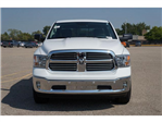 2018 Ram 1500 Crew Cab 4x4 Pickup #JS109233 - photo 16