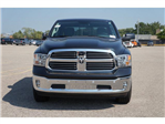 2018 Ram 1500 Crew Cab 4x4 Pickup #JS109350 - photo 16