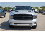 2018 Ram 1500 Crew Cab 4x4 Pickup #JS109359 - photo 19
