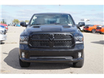 2018 Ram 1500 Crew Cab 4x4 Pickup #JS109363 - photo 17
