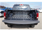 2018 Ram 1500 Crew Cab 4x4 Pickup #JS109363 - photo 18