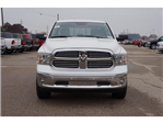 2018 Ram 1500 Crew Cab 4x4, Pickup #JS121694 - photo 16