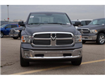 2018 Ram 1500 Crew Cab 4x4, Pickup #JS124595 - photo 14