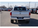 2018 Ram 1500 Crew Cab 4x4,  Pickup #JS220646 - photo 2