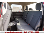 2018 Ram 1500 Crew Cab 4x4,  Pickup #JS220649 - photo 5