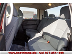 2018 Ram 1500 Crew Cab 4x4,  Pickup #JS224173 - photo 5
