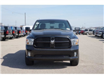 2018 Ram 1500 Quad Cab 4x4,  Pickup #JS244280 - photo 14