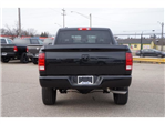 2018 Ram 1500 Crew Cab 4x4, Pickup #JS255956 - photo 2