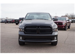2018 Ram 1500 Crew Cab 4x4, Pickup #JS255956 - photo 14