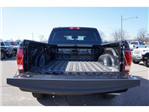 2018 Ram 1500 Crew Cab 4x4, Pickup #JS257943 - photo 14