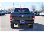 2018 Ram 1500 Crew Cab 4x4, Pickup #JS257943 - photo 2