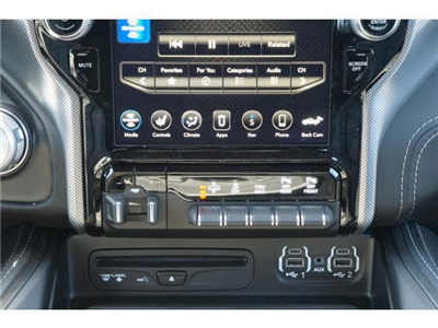 2019 Ram 1500 Crew Cab 4x4,  Pickup #KN503347 - photo 11