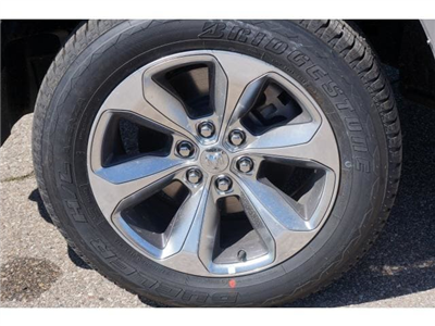 2019 Ram 1500 Crew Cab 4x4,  Pickup #KN503347 - photo 22