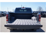 2019 Ram 1500 Crew Cab 4x4,  Pickup #KN503347 - photo 19