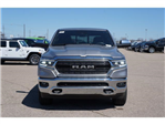 2019 Ram 1500 Crew Cab 4x4,  Pickup #KN503347 - photo 20