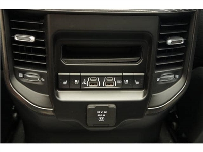 2019 Ram 1500 Crew Cab 4x4,  Pickup #KN503387 - photo 9
