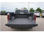 2019 Ram 1500 Crew Cab 4x4,  Pickup #KN503387 - photo 18