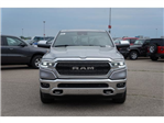 2019 Ram 1500 Crew Cab 4x4,  Pickup #KN503387 - photo 19