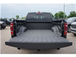 2019 Ram 1500 Crew Cab 4x4,  Pickup #KN504846 - photo 20