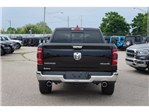 2019 Ram 1500 Crew Cab 4x4,  Pickup #KN504846 - photo 2