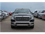 2019 Ram 1500 Crew Cab 4x4,  Pickup #KN504846 - photo 21