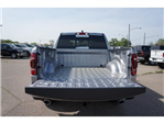 2019 Ram 1500 Crew Cab 4x4,  Pickup #KN510220 - photo 18
