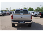 2019 Ram 1500 Crew Cab 4x4,  Pickup #KN510220 - photo 2