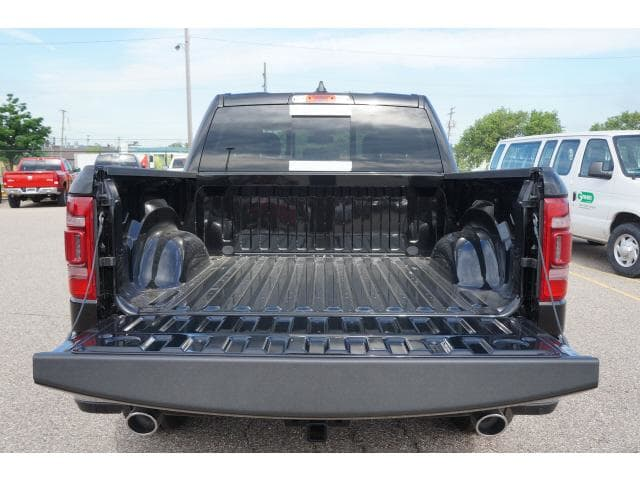2019 Ram 1500 Crew Cab 4x4,  Pickup #KN510224 - photo 19