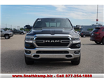 2019 Ram 1500 Crew Cab 4x4,  Pickup #KN510224 - photo 3