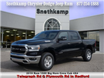 2019 Ram 1500 Crew Cab 4x4,  Pickup #KN510224 - photo 1