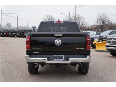 2019 Ram 1500 Crew Cab 4x4,  Pickup #KN516857 - photo 2