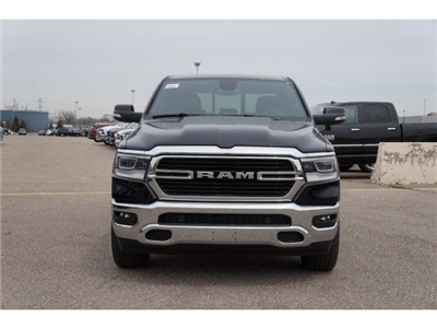 2019 Ram 1500 Crew Cab 4x4,  Pickup #KN516857 - photo 18