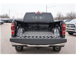 2019 Ram 1500 Crew Cab 4x4,  Pickup #KN516857 - photo 17