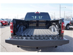 2019 Ram 1500 Crew Cab 4x4,  Pickup #KN516858 - photo 18