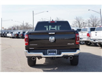 2019 Ram 1500 Crew Cab 4x4,  Pickup #KN516858 - photo 2