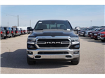 2019 Ram 1500 Crew Cab 4x4,  Pickup #KN516858 - photo 19