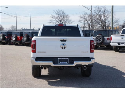 2019 Ram 1500 Crew Cab 4x4,  Pickup #KN530150 - photo 2