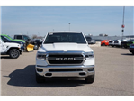 2019 Ram 1500 Crew Cab 4x4,  Pickup #KN530150 - photo 18