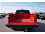 2019 Ram 1500 Crew Cab 4x4, Pickup #KN530153 - photo 17