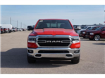 2019 Ram 1500 Crew Cab 4x4, Pickup #KN530153 - photo 18