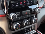 2019 Ram 1500 Crew Cab 4x4,  Pickup #KN545233 - photo 26
