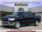 2019 Ram 1500 Crew Cab 4x4,  Pickup #KN554673 - photo 1