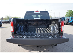 2019 Ram 1500 Crew Cab 4x4,  Pickup #KN554673 - photo 16
