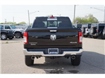 2019 Ram 1500 Crew Cab 4x4,  Pickup #KN554673 - photo 2