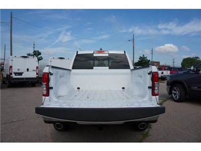2019 Ram 1500 Crew Cab 4x4,  Pickup #KN556633 - photo 15