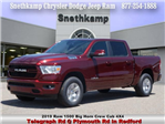2019 Ram 1500 Crew Cab 4x4,  Pickup #KN556804 - photo 1