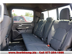 2019 Ram 1500 Crew Cab 4x4,  Pickup #KN556804 - photo 5