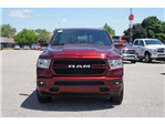 2019 Ram 1500 Crew Cab 4x4,  Pickup #KN556804 - photo 17